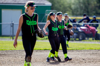 8295 Vashon Chili Peppers GU15 Fastpitch 042614