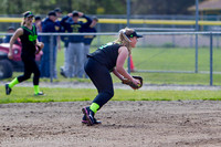 8314 Vashon Chili Peppers GU15 Fastpitch 042614