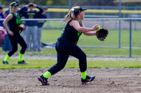 8316 Vashon Chili Peppers GU15 Fastpitch 042614