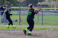 8319 Vashon Chili Peppers GU15 Fastpitch 042614
