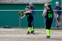8323 Vashon Chili Peppers GU15 Fastpitch 042614