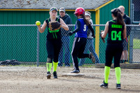 8329 Vashon Chili Peppers GU15 Fastpitch 042614