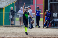 8338 Vashon Chili Peppers GU15 Fastpitch 042614