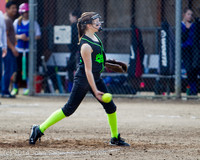 8352 Vashon Chili Peppers GU15 Fastpitch 042614