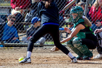 8360 Vashon Chili Peppers GU15 Fastpitch 042614