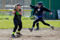 8367 Vashon Chili Peppers GU15 Fastpitch 042614