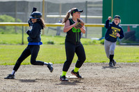 8371 Vashon Chili Peppers GU15 Fastpitch 042614