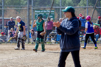 8376 Vashon Chili Peppers GU15 Fastpitch 042614