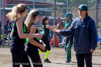 8379 Vashon Chili Peppers GU15 Fastpitch 042614