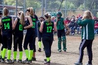 8381 Vashon Chili Peppers GU15 Fastpitch 042614