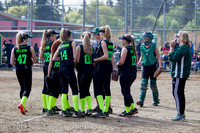 8388 Vashon Chili Peppers GU15 Fastpitch 042614