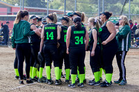 8397 Vashon Chili Peppers GU15 Fastpitch 042614
