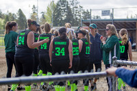 8401 Vashon Chili Peppers GU15 Fastpitch 042614