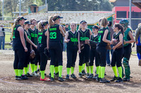 8416 Vashon Chili Peppers GU15 Fastpitch 042614