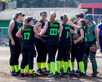 8424 Vashon Chili Peppers GU15 Fastpitch 042614