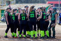 8447 Vashon Chili Peppers GU15 Fastpitch 042614
