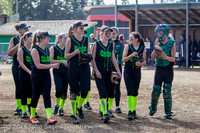 8460 Vashon Chili Peppers GU15 Fastpitch 042614