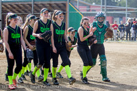 8464 Vashon Chili Peppers GU15 Fastpitch 042614