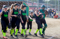 8469 Vashon Chili Peppers GU15 Fastpitch 042614
