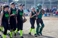8481 Vashon Chili Peppers GU15 Fastpitch 042614