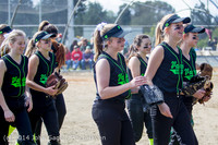 8490 Vashon Chili Peppers GU15 Fastpitch 042614