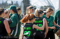 8526 Vashon Chili Peppers GU15 Fastpitch 042614