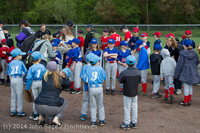 8685 VYBS Opening Day 2014 042614