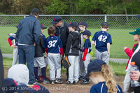 8687 VYBS Opening Day 2014 042614