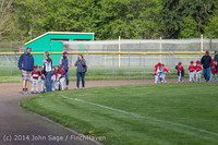 8719 VYBS Opening Day 2014 042614