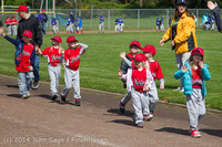 8748 VYBS Opening Day 2014 042614