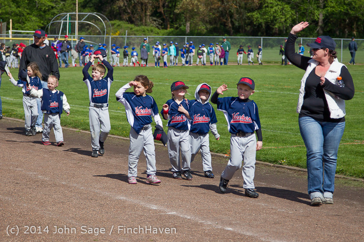 8768_VYBS_Opening_Day_2014_042614