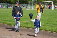 8786 VYBS Opening Day 2014 042614