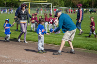 8793 VYBS Opening Day 2014 042614