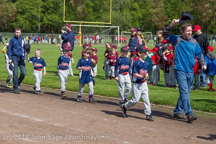 8831_VYBS_Opening_Day_2014_042614