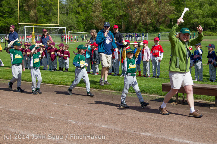 8857_VYBS_Opening_Day_2014_042614