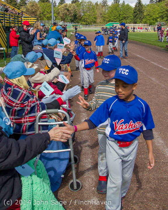 8933_VYBS_Opening_Day_2014_042614