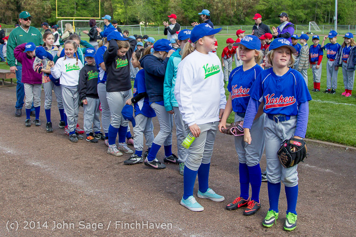 8990_VYBS_Opening_Day_2014_042614