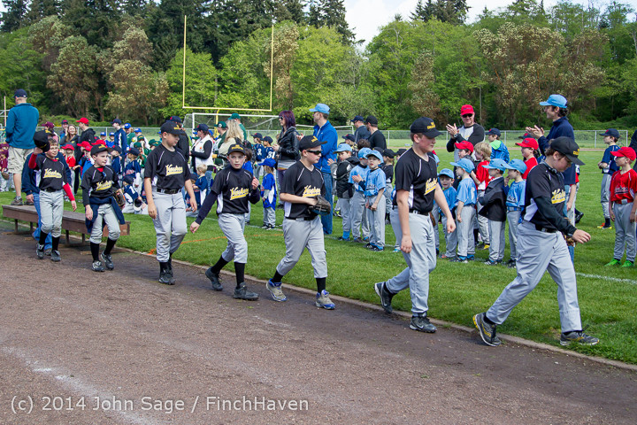 9064_VYBS_Opening_Day_2014_042614