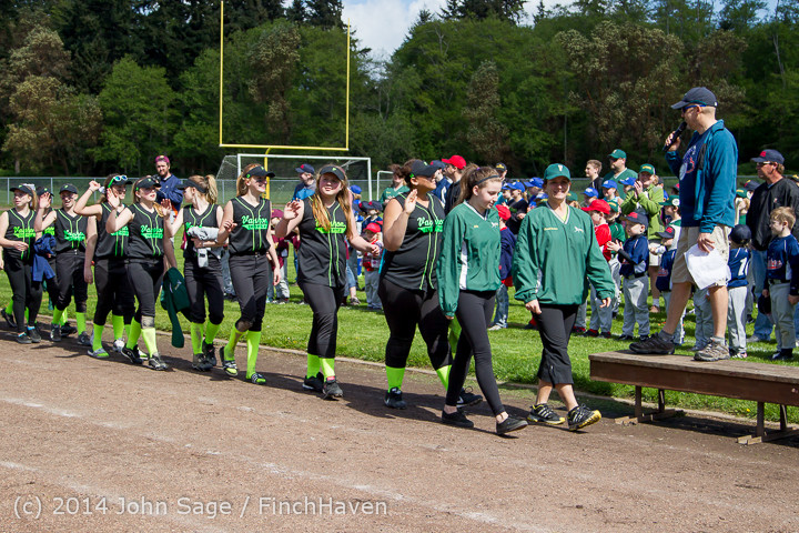 9186 VYBS Opening Day 2014 042614