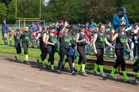 9213 VYBS Opening Day 2014 042614