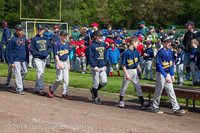 9225 VYBS Opening Day 2014 042614