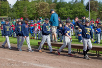 9230 VYBS Opening Day 2014 042614