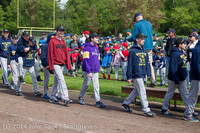9237 VYBS Opening Day 2014 042614