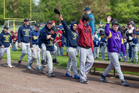 9243 VYBS Opening Day 2014 042614