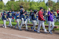 9246 VYBS Opening Day 2014 042614