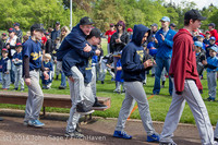 9252 VYBS Opening Day 2014 042614