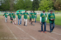 9256 VYBS Opening Day 2014 042614