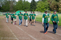 9263 VYBS Opening Day 2014 042614