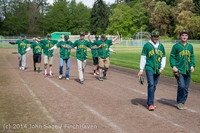 9267 VYBS Opening Day 2014 042614