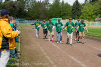 9270 VYBS Opening Day 2014 042614